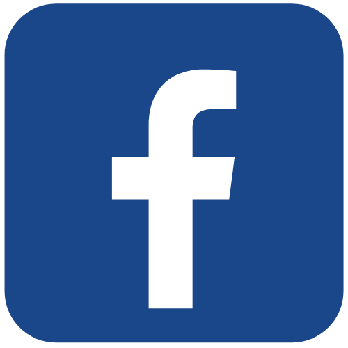facebook link automated lead generation